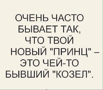 http://sh.uploads.ru/t/jtRCT.jpg