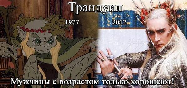 http://sh.uploads.ru/t/jyrNT.jpg
