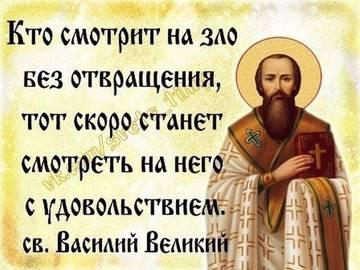 http://sh.uploads.ru/t/k0GmT.jpg