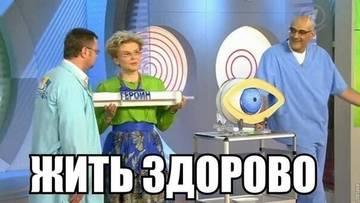 http://sh.uploads.ru/t/k0iqZ.jpg