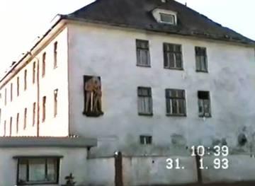http://sh.uploads.ru/t/k2cOt.jpg