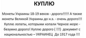 http://sh.uploads.ru/t/k3gKU.png