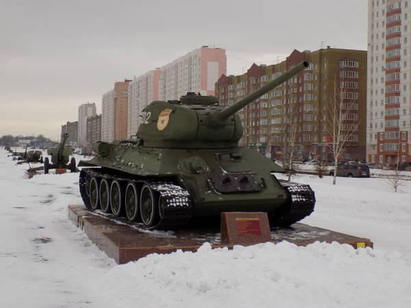 http://sh.uploads.ru/t/k5UZQ.jpg