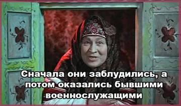 http://sh.uploads.ru/t/k89Nw.jpg