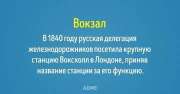 http://sh.uploads.ru/t/k8Dei.jpg