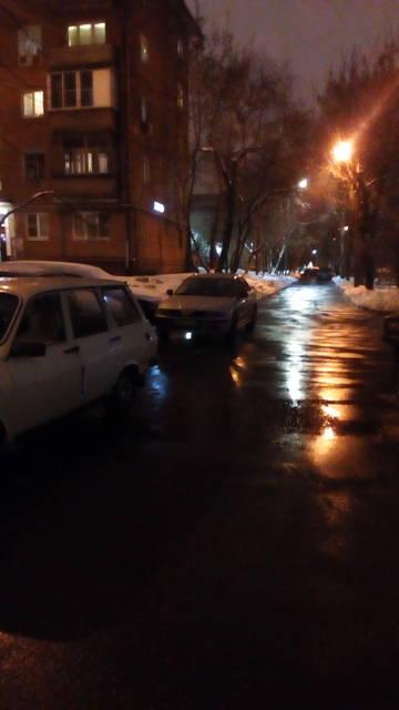http://sh.uploads.ru/t/k8atQ.jpg