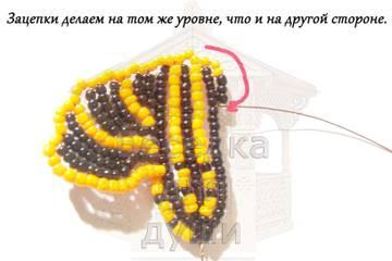 http://sh.uploads.ru/t/k96av.jpg
