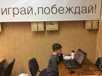 http://sh.uploads.ru/t/kACXb.jpg