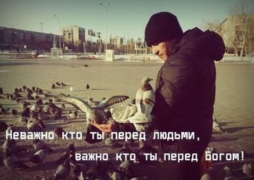 http://sh.uploads.ru/t/kAhaT.jpg