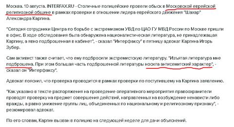 http://sh.uploads.ru/t/kH6t3.png