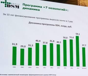 http://sh.uploads.ru/t/kHESB.jpg
