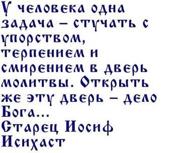 http://sh.uploads.ru/t/kRFvP.jpg
