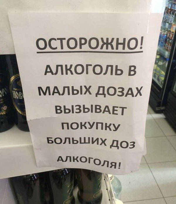 http://sh.uploads.ru/t/kT9Xn.jpg