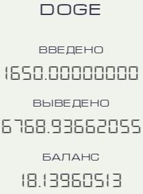 http://sh.uploads.ru/t/kbnmF.jpg