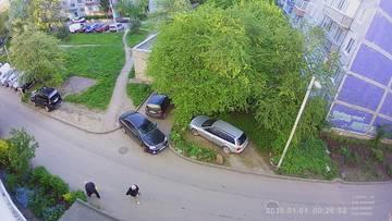 http://sh.uploads.ru/t/kdwa9.jpg
