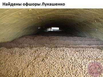 http://sh.uploads.ru/t/kgax5.jpg