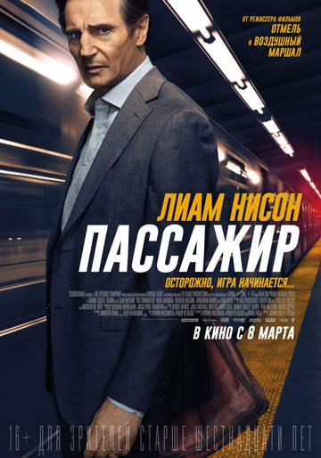 http://sh.uploads.ru/t/ki8Yn.jpg