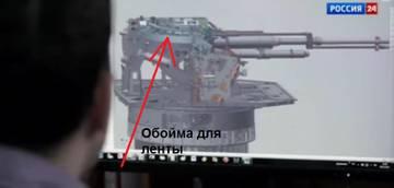 http://sh.uploads.ru/t/kiOMb.jpg
