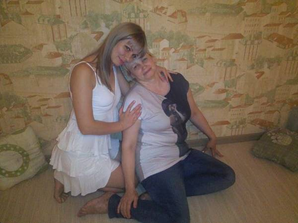 http://sh.uploads.ru/t/kohDd.jpg