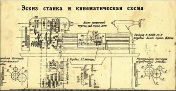 http://sh.uploads.ru/t/ktOvc.jpg