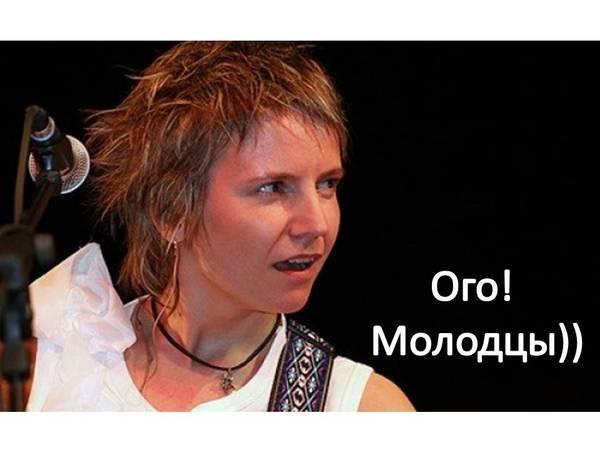 http://sh.uploads.ru/t/ku4bV.jpg