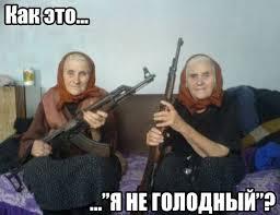 http://sh.uploads.ru/t/kuSWv.jpg