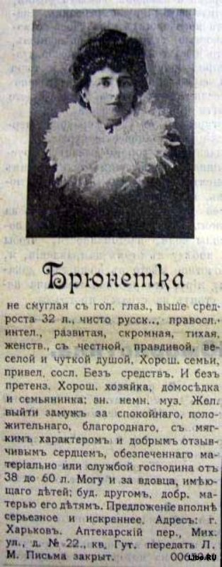 http://sh.uploads.ru/t/kuwbO.jpg