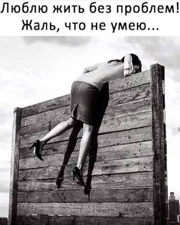 http://sh.uploads.ru/t/kvI4U.jpg