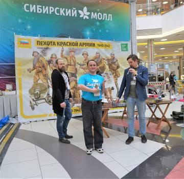 http://sh.uploads.ru/t/kwevE.jpg