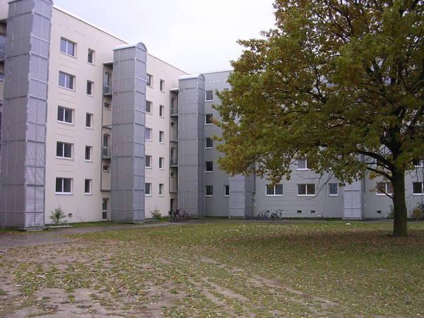 http://sh.uploads.ru/t/kzo1j.jpg