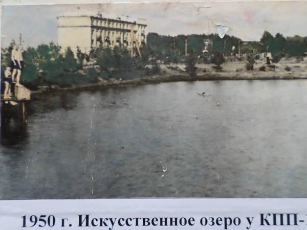 http://sh.uploads.ru/t/l3ru4.jpg