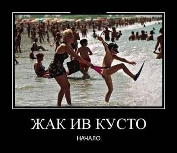 http://sh.uploads.ru/t/l7X4O.jpg