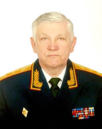 http://sh.uploads.ru/t/l9LVP.jpg