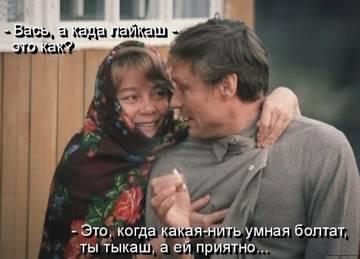 http://sh.uploads.ru/t/lBOa5.jpg