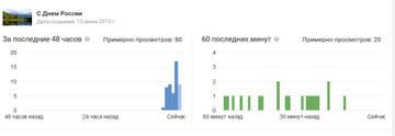 http://sh.uploads.ru/t/lDUdR.jpg