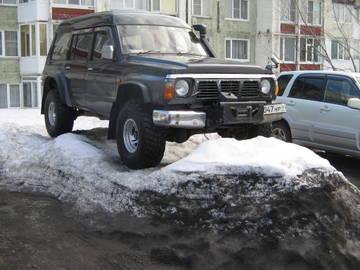 http://sh.uploads.ru/t/lDx2U.jpg