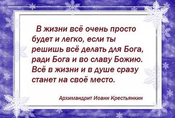 http://sh.uploads.ru/t/lFmaB.jpg