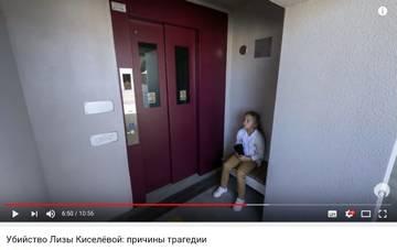 http://sh.uploads.ru/t/lHu0n.jpg