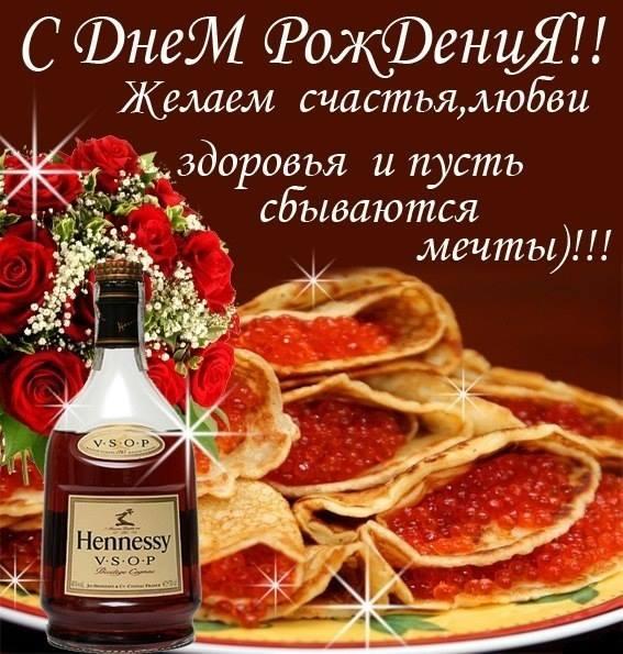 http://sh.uploads.ru/t/lIcLK.jpg