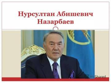http://sh.uploads.ru/t/lJs4P.jpg