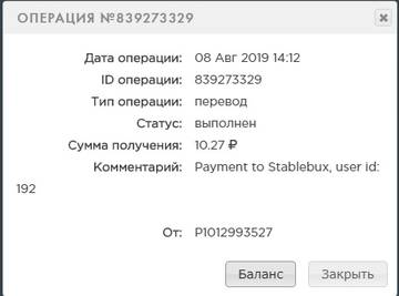 http://sh.uploads.ru/t/lNpTG.jpg