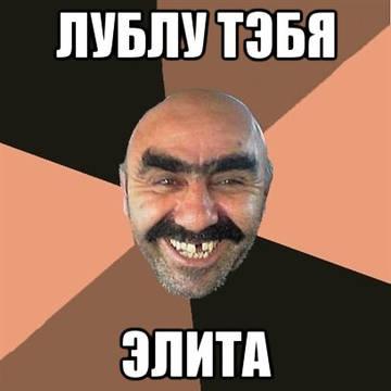 http://sh.uploads.ru/t/lOJ1Q.jpg