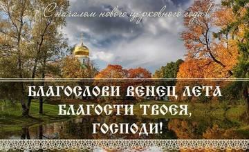 http://sh.uploads.ru/t/lQEmg.jpg