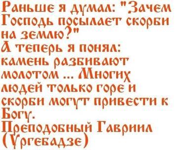 http://sh.uploads.ru/t/lRQ3V.jpg