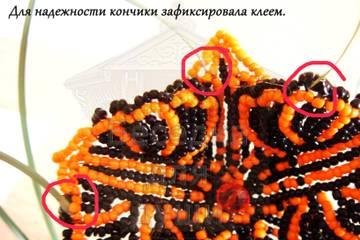 http://sh.uploads.ru/t/lTKbA.jpg