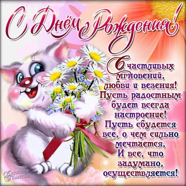 http://sh.uploads.ru/t/lUQ05.jpg