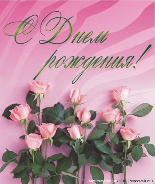 http://sh.uploads.ru/t/lVj5i.jpg