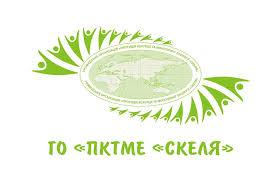 http://sh.uploads.ru/t/ld7KG.jpg