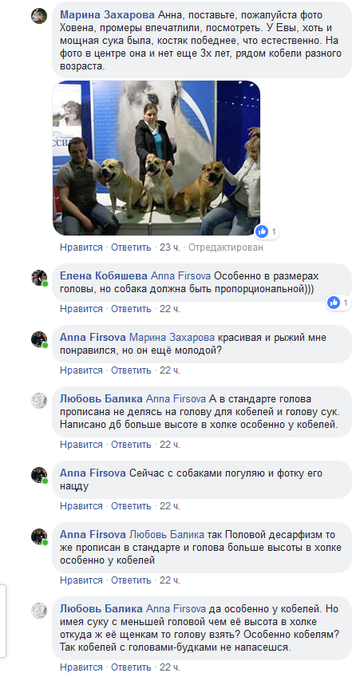 http://sh.uploads.ru/t/ldcHE.png