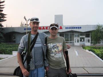 http://sh.uploads.ru/t/lg0Uz.jpg